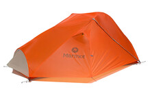 Marmot Pulsar 1P vintage orange